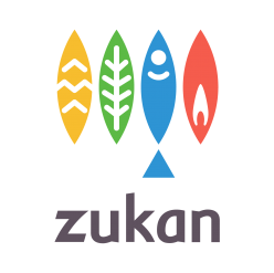cropped-zukan_logo_color_tate_RGB-1.png